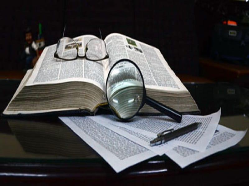 Những sai lầm thường mắc và kinh nghiệm dành cho dịch thuật viên mới vào nghề