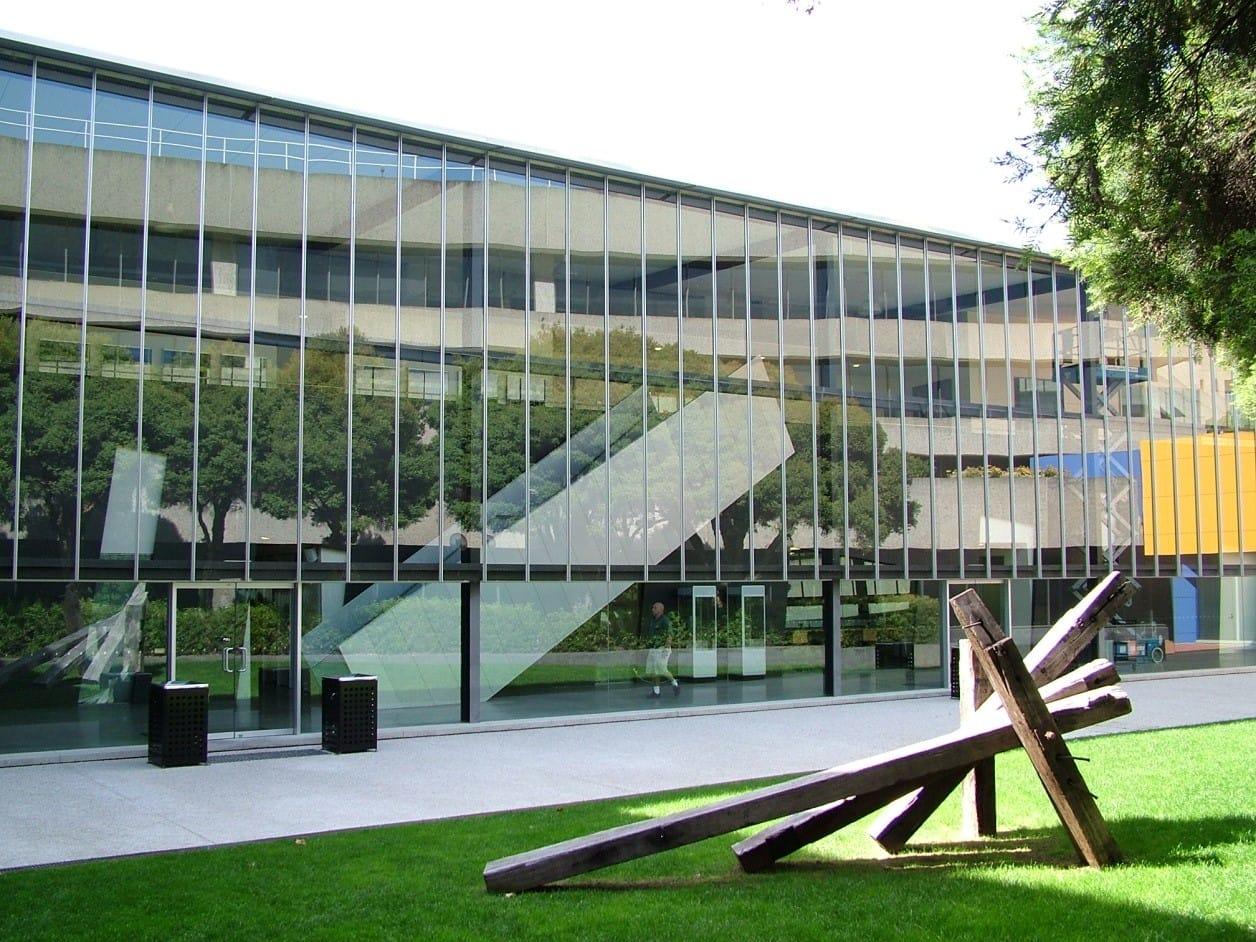 Top 5 trường đại học nổi tiếng ở Úc