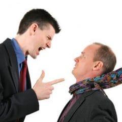 5 rào cản cần khắc phục trong kỹ năng giao tiếp