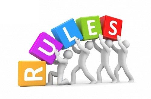 Kỹ năng ra quyết định và các nguyên tắc cơ bản của nó