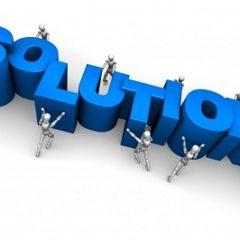 Cách giúp bạn đưa ra giải pháp tốt hơn trong giải quyết vấn đề