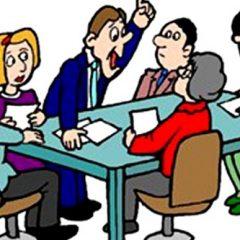 Việc giám sát và đánh giá sau khi giải quyết vấn đề cần thực hiện ra sao?