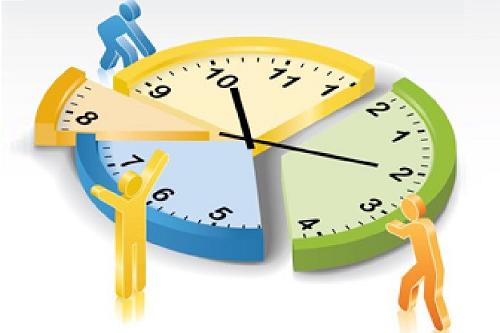 Mẹo giúp bạn quản lý thời gian tốt nhất