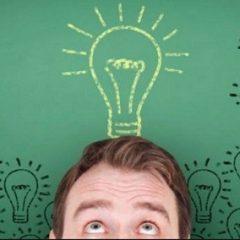 Phương pháp rèn luyện kỹ năng tư duy sáng tạo hiệu quả