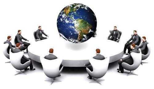 Các nguyên tắc giao tiếp trong kinh doanh