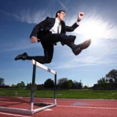 Những rào cản và cách vượt qua chúng để thực thiện quyết định