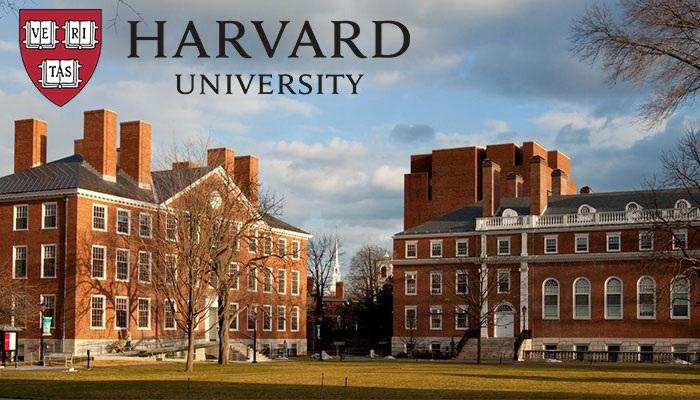 học MBA ở Hoa Kỳ