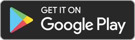 Download Vnedu trên Google Play
