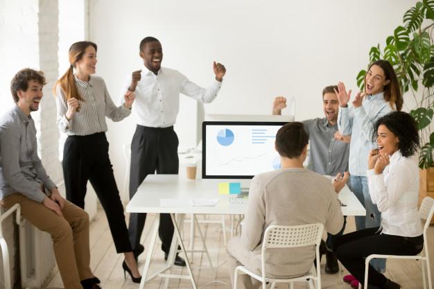 học MBA để làm gì? mang lại lợi ích cho doanh nghiệp