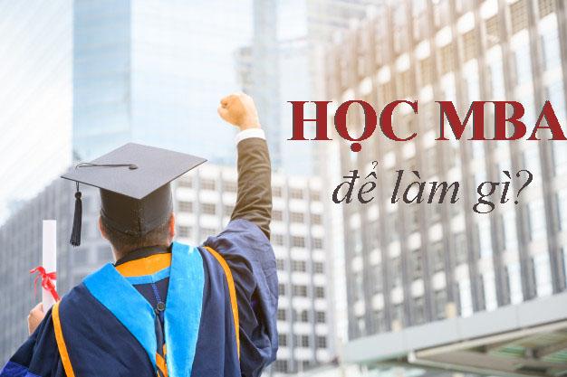 hoc-mba-de-lam-gi-6