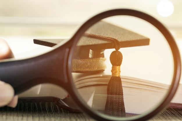 Xác định mục tiêu học thạc sĩ quản trị kinh doanh quốc tế giúp việc lựa chọn trường dễ dàng hơn