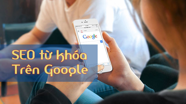 cach-seo-1-tu-khoa-len-top-google-3