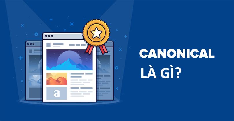 canonical-url-la-gi-2