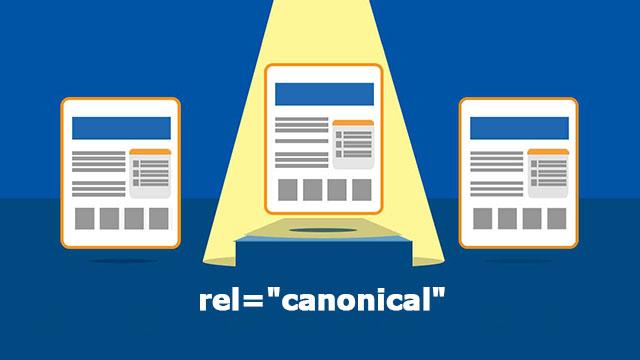 canonical-url-la-gi-3