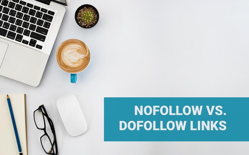 dofollow-la-gi-nofollow-la-gi-1