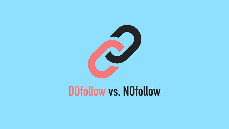 dofollow-la-gi-nofollow-la-gi-4