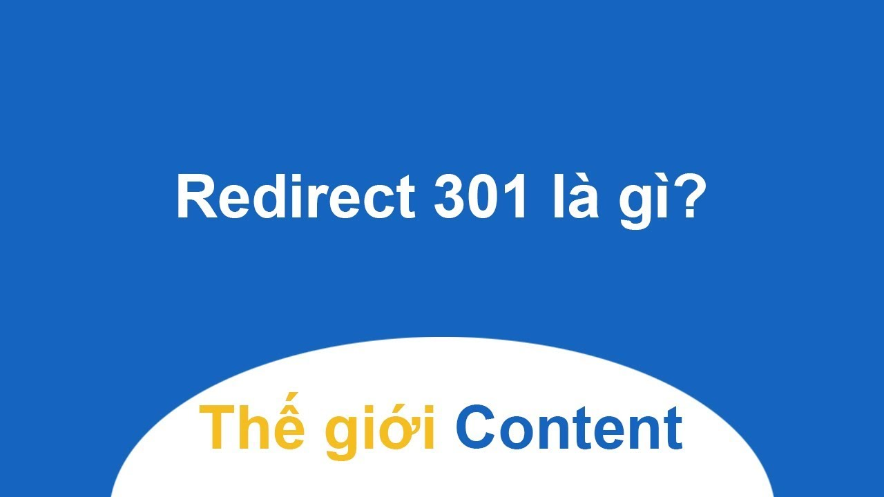 redirect-301-la-gi-2