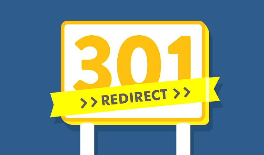redirect-301-la-gi-3