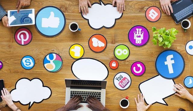 Social Media là gì?