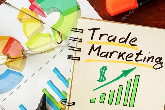 Tầm quan trọng của Trade Marketing