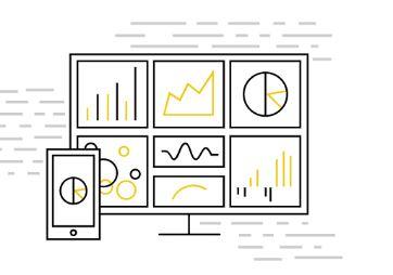 Học cách kết nối dữ liệu trong Power BI