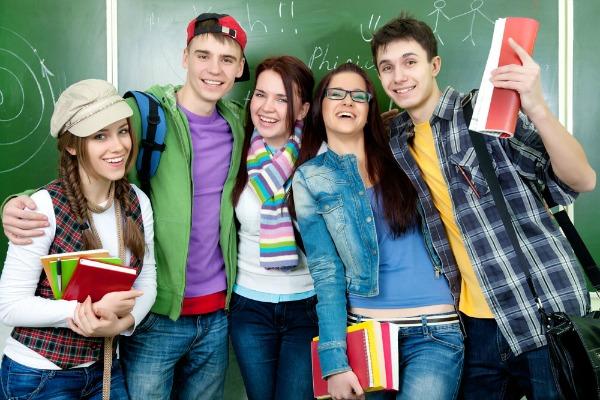 Du học New Zealand có cần chứng minh tài chínhđang được nhiều bạn trẻ quan tâm