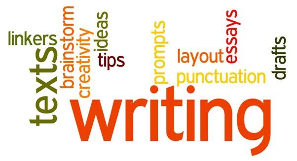 luyện thi ielts writing task 1