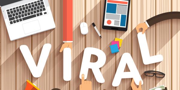 cach-lam-viral-marketing-1