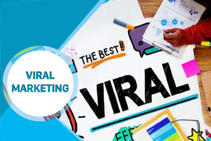 cach-lam-viral-marketing-2