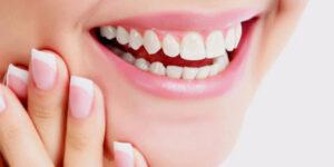 Lựa chọn răng sứ phù hợp nhu cầu, chất lượng phù hợp giá cả