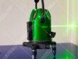 may-can-bang-laser-tot-nhat-hien-nay
