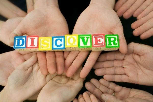 toi-uu-hoa-cho-google-discover-2