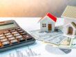 Kinh nghiệm vay tiền mua nhà