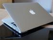 Những điều cần lưu ý khi lựa chọn Macbook cũ giá rẻ