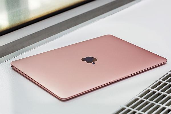 Macbook cũ giá rẻ chính hãng, trả góp 0%, BH 12 tháng